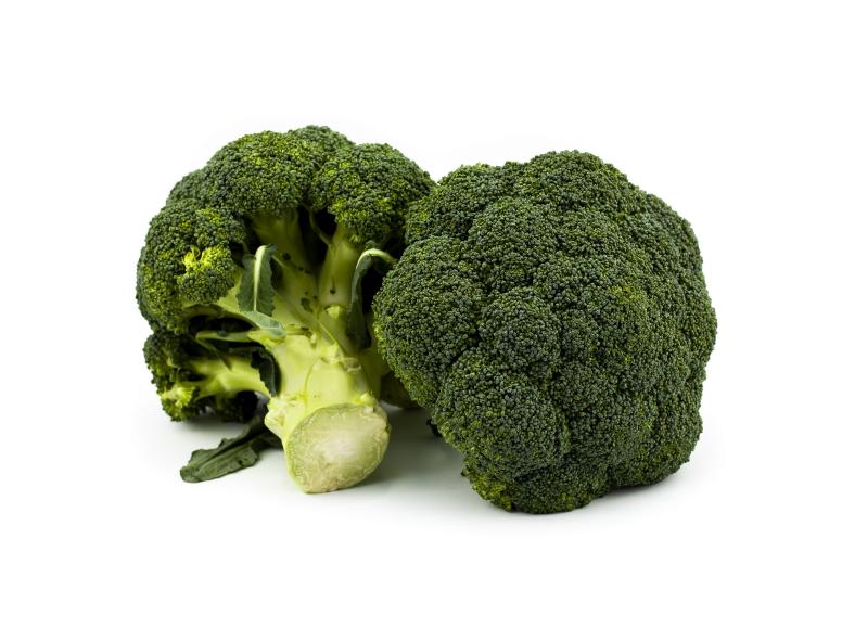 Brócoli La Atalaya