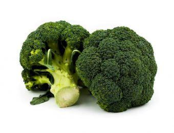 Verduras La Atalaya